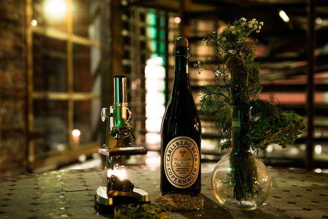 carlsberg-biere-rebrew-4