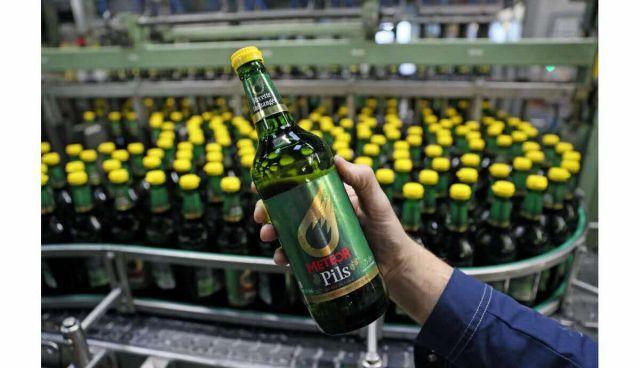 comment-la-brasserie-meteor-recycle-ses-bouteilles-de-biere-1548358890