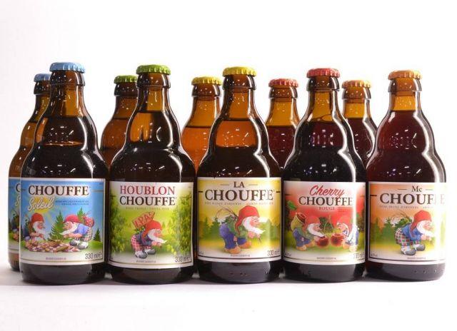 e3-box-de-biere-selection-chouffe
