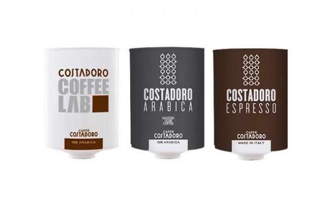 Gamme-costadoro